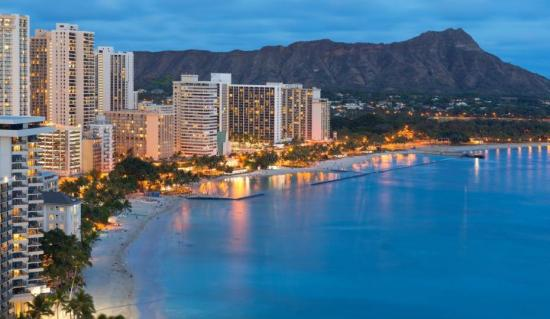 550 Honolulu City And Waikiki Beac 50816864