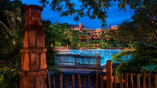 animal kingdom lodge04