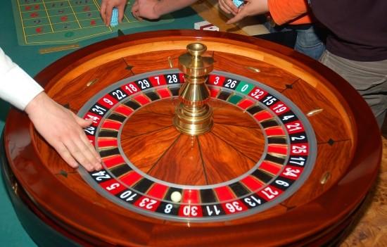 Roulette Tafel Te Koop.2e Hands Roulette Tafel Ourselves Eternal Gq