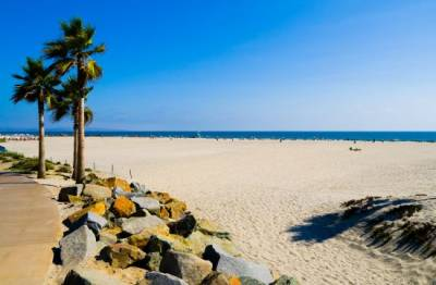 Fun And Interesting Things To Do In Socal Timeshare Broker Beat