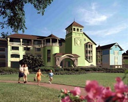 Disneys_Saratoga_Springs_Resort__Spa