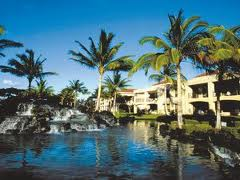 HGVC_Bay_Club_at_Waikoloa_Beach_Resort_Pool_View