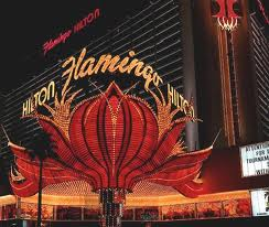HGVC_at_the_Flamingo_Famous_Landmark