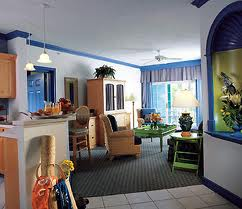 Harborside_Atlantis_Living_Area