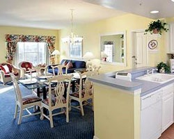 Hilton_HGVC_at_Seaworld_International_Center_Living_Area