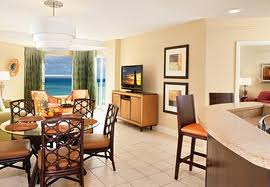 Marriott 39 s aruba ocean club marriott timeshare resales - Marriott aruba surf club 2 bedroom villa ...