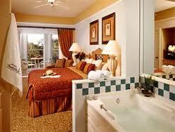 Marriott Grande Vista Mstr Suite Ultimate Flexibility