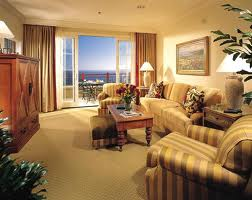 Marriott_Newport_Coast_Living_Area