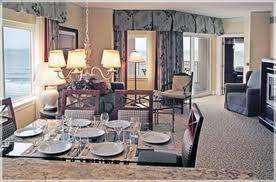 Luxuriously Ointed Accommodations In The Heart Of Myrtle Beach Marriott Oceanwatch At Grand Dunes Living Area