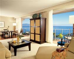 Westin_Kaanapali_Ocean_Resort_Living_Area