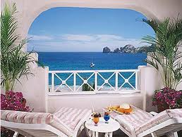 pueblo bonito sunset beach balcony