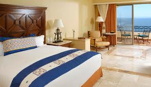 Luxurious Onsite Amenities And Accommodations Pueblo Bonito Sunset Beach Bedroom Timeshare Owners