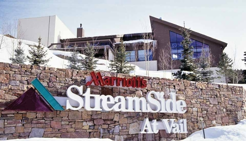 streamside-marriott-vail